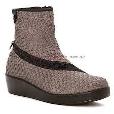 womens cat boots nz boots s cat boots footwear colorado atlas silver frome our
