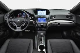 acura van 2016 acura ilx preview j d power cars