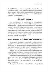 How To Write A Nonfiction Book Report College   alcodemic How To Write A College Book Report   How To E D U