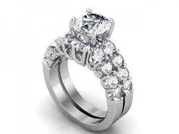 engagement rings dallas custom engagement rings dallas diamore diamonds