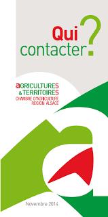 chambre agriculture alsace offre de services aux agriculteurs éleveurs viticulteurs alsace