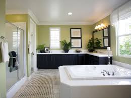 How Much Is A Small Bathroom Remodel Size Matters Bathroom Renovation Costs For Your Size Bath