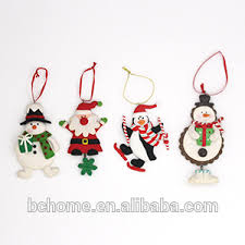 personalized clay ornaments source quality personalized clay