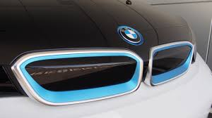 bmw grill 2014 bmw i3 first drive cars photos test drives and reviews