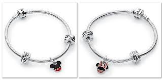 pandora bracelet sets images Start a pandora jewelry collection from disney parks with iconic jpg