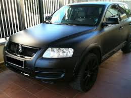 volkswagen tiguan black 2010 apobek 2004 volkswagen touareg specs photos modification info at