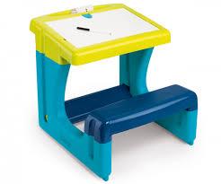 petit bureau ecolier bureau petit ecolier bleu bureaux loisirs créatifs produits