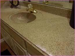 Refinish Kitchen Countertop by Resurface Kitchen Countertops Easy Yet Effective Resurface