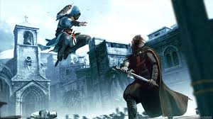 assassins creed syndicate video game wallpapers photo collection games wallpapers assassins creed
