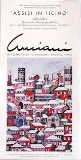 consolato lugano cruciani exhibitions