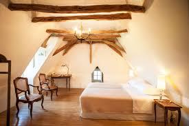 sarlat chambres d hotes chambres d hotes de charme sarlat chambre d hotes de charme périgord