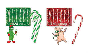 where to buy pickle candy canes unique candy canes add twist to season 2016 12 07