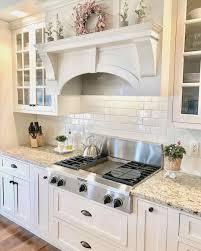hardware for white kitchen cabinets white kitchen cabinets with gold hardware sofa cope