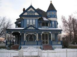 modern design victorian home home design perfect victorian style house with navy blue exterior