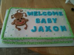 137 best baby shower images on pinterest baby shower gifts