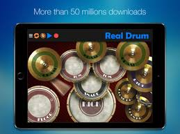 real drum tutorial rude real drum tips cheats vidoes and strategies gamers unite ios