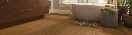 luxury vinyl tile floors direct