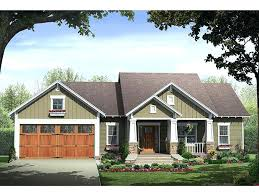 craftsman home plans with pictures craftsman home plans craftsman house plan craftsman home plans 1920s