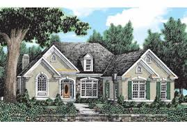 dramatic georgian home plan 56105ad elevation a is a wish your makes