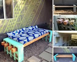 16 wonderful bench styles decor advisor