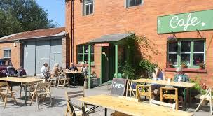 coffee shop exterior design photos u2013 gengenz
