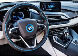 matte bmw i8 bmw i8 interior bmw i8 pinterest bmw i8 bmw and cars