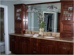 bathroom walnut bathroom vanities kids bathroom vanities