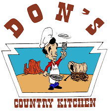 don u0027s country kitchen oceanside ca