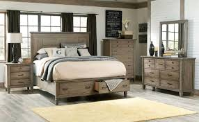 Rustic Bedroom Ideas Pinterest Best 20 Rustic Bedroom Furniture Sets Ideas On Pinterest In In