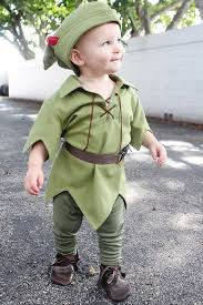 Halloween Costume 2 Boy 20 Toddler Costumes Ideas Toddler Halloween