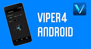 best root apk top 5 best root app 2018 for android smartphone apk file free