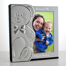 Baby Photo Album Personalised Photo Albums By Keepitpersonal Co Uk