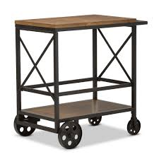 dining room cart kitchen carts dining room furniture affordable modern