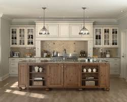 ideas for painted kitchen cabinets painting kitchen cabinets white how to paint unfinished cabinets