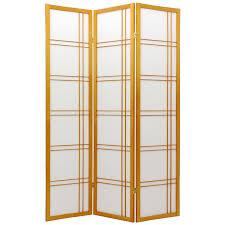 shoji room divider shoji screen doors for sale with oriental honey furniture double