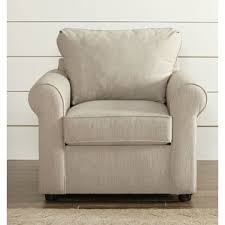 Armchair With Wheels White Accent Chairs You U0027ll Love Wayfair