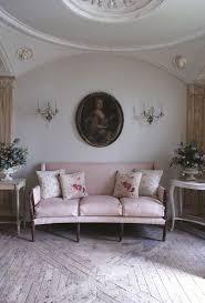 269 best english cottage images on pinterest english cottages