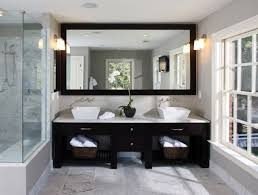 ideas for bathroom decor bathroom lovely bathroom decorating ideas on image of