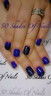 best 25 bio sculpture gel ideas on pinterest bio sculpture