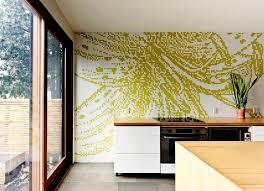 Kitchen Wall Art Ideas Decorative Kitchen Wall Decor Ideas Diy U2014 Home Design Stylinghome