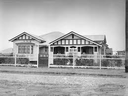 Design Your Own Queenslander Home Sublime Design The Queenslander