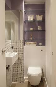 Ideas For Compact Cloakroom Design 16 Best Cloakroom Images On Pinterest Bathroom Ideas Cloak Room