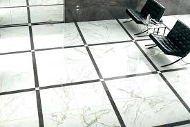 floor tile designs for bathrooms floor tile pattern ideas kitchen floor tile pattern ideas patterns