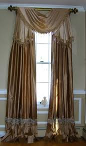 Jcpenney Home Collection Curtains Jcpenney Home Collection Curtains Pinch Pleats From Jcpenney Home