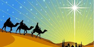 three wisemen newhairstylesformen2014 com three kings day a cuban tradition