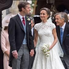 Pippa Wedding Pippa Middleton Inspired Wedding Dresses Popsugar Fashion Australia