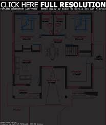 Philippine Home Design Floor Plans by Modern House Design Pinoy Eplans Designs Images On Breathtaking