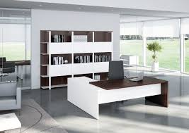 Contemporary Home Office Furniture Collections Home Office Furniture Suites Modern Office Accessories Budget