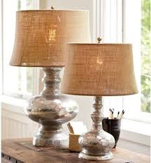 Small Table Lamp Next Silver Table Lamps Photo With Fabulous Silver Bedside Dunelm