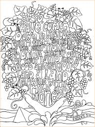 make your own coloring pages with words 972x1306 jpg